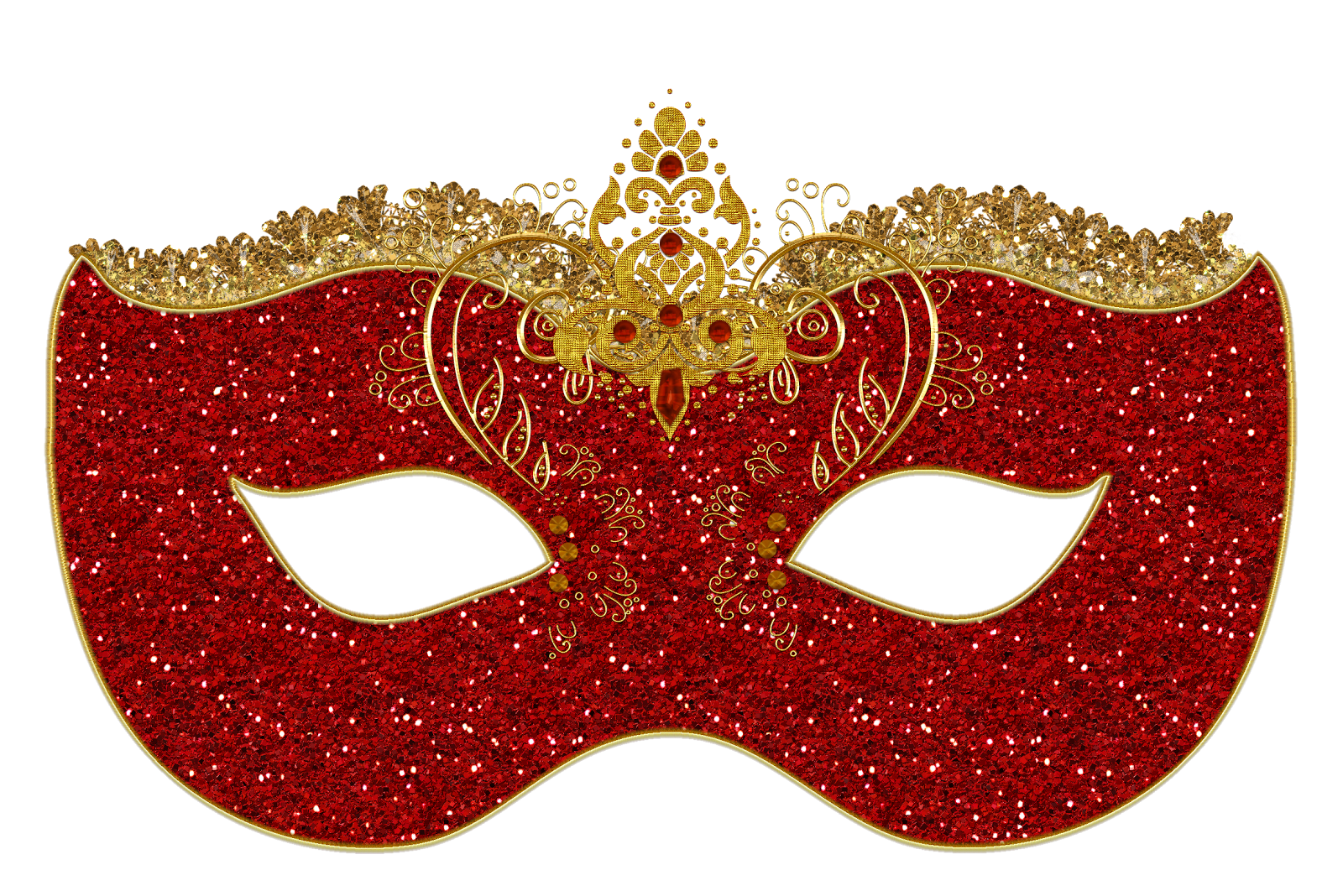 Mask PNG - 4292