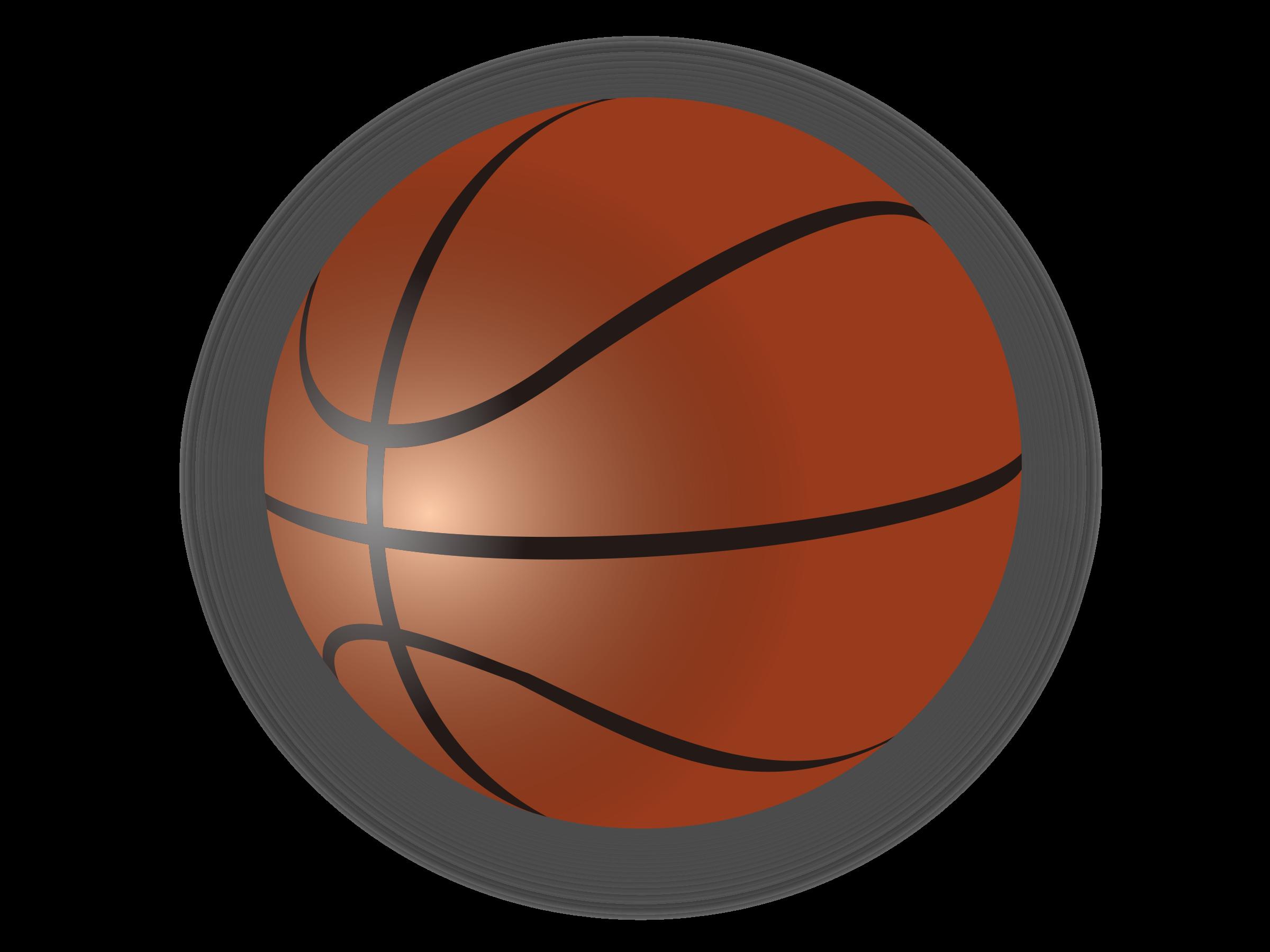 PNG File Name: Sports Basketb