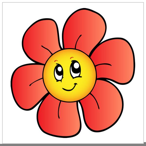 Clipart Fiori Gratis   Free Images at Clker pluspng.com - vector clip art online,  royalty free u0026 public domain - PNG Fiori Gratis