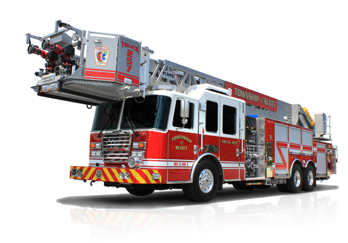 Tough and reliable emergency vehicles from only the best fire truck  manufacturers: - PNG Fire Truck