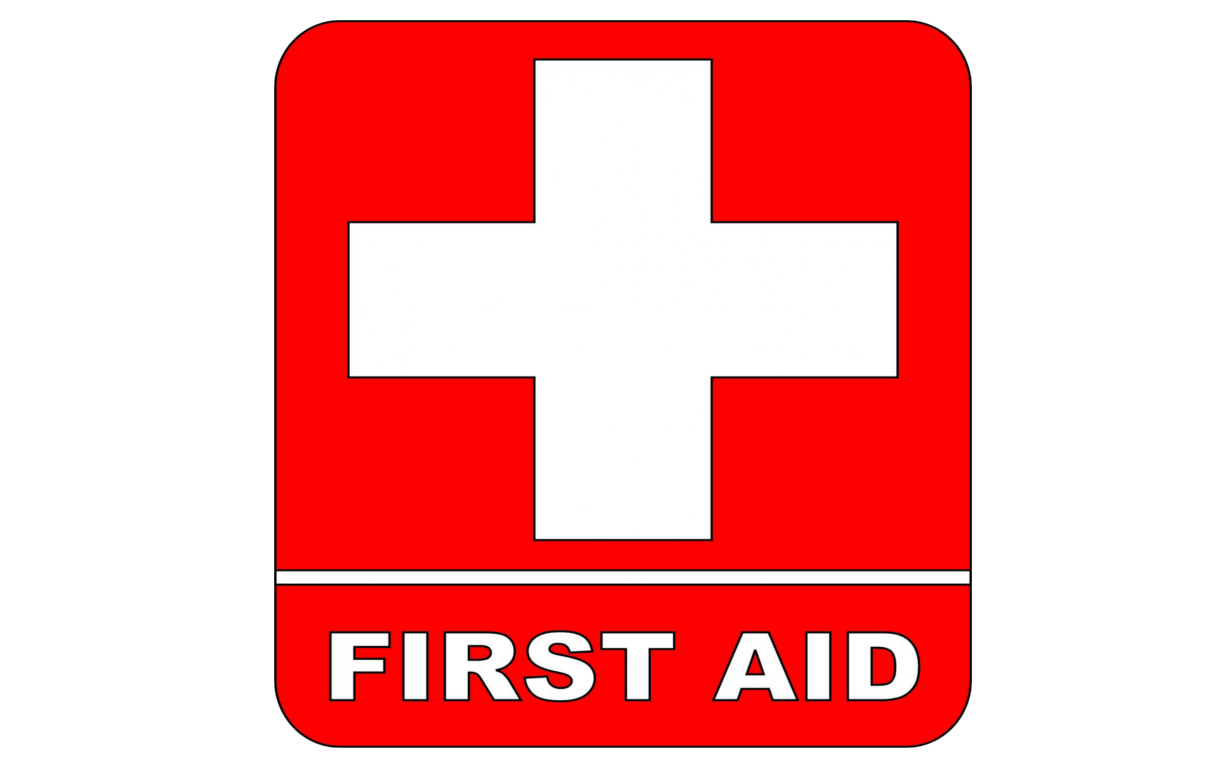 png first aid transparent first aid png images pluspng rh pluspng com  first aid logo images