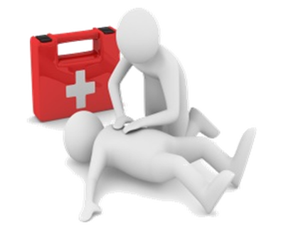 First aid courses Brisbane - Gold Coast - PNG First Aid