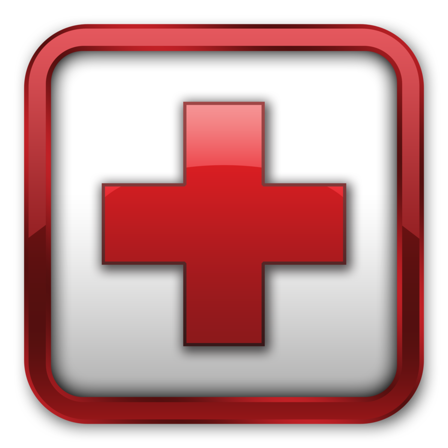 Grade First Aid by persecution Grade First Aid by persecution - PNG First Aid