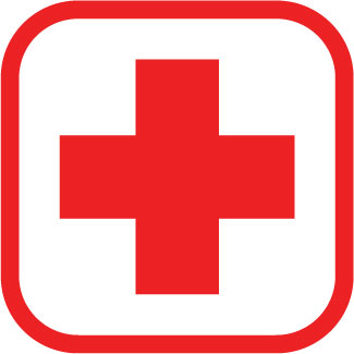 Medical emergencies have a tendency to strike when weu0027re least prepared.  You may find yourself in situations where you have less than ideal  materials to PlusPng.com  - PNG First Aid