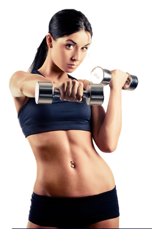 PNG Fitness - 143970