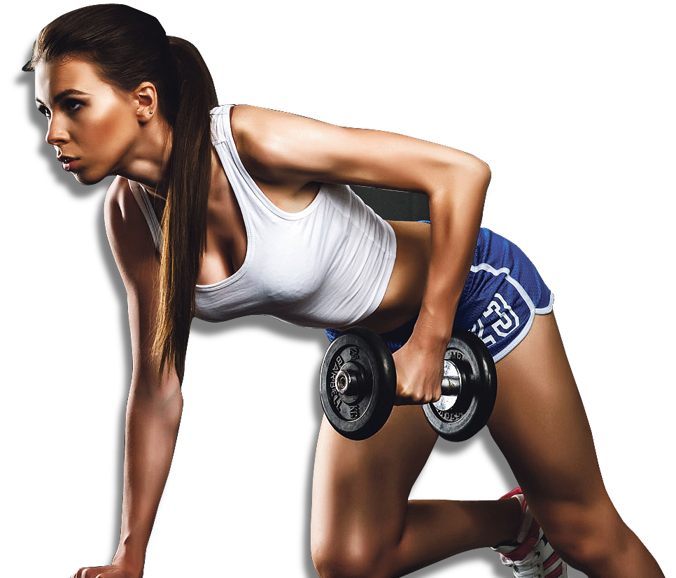 PNG Fitness - 143972