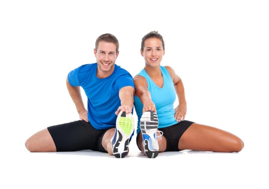 AKTİVİTELERİMİZ - PNG Fitness