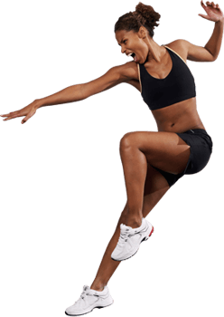Home_page_woman_aerobics - PNG Fitness