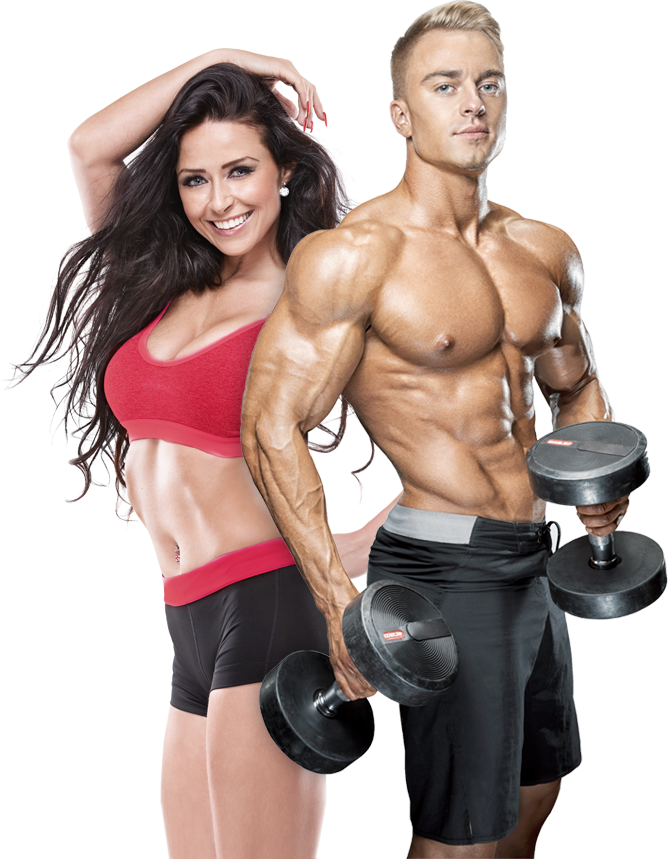 PNG Fitness - 143963