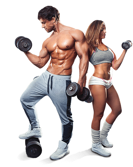 PNG Fitness - 143957