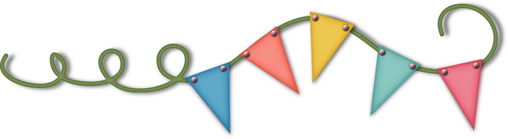 Banner/Pennant Flags by HGGra