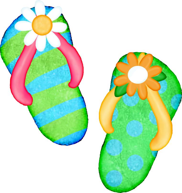 freeclip art flip flop | 26 flip flop clip art free cliparts that you can  download - PNG Flip Flop