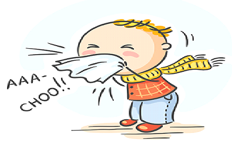 PNG Flu-PlusPNG.com-461 - PNG Flu