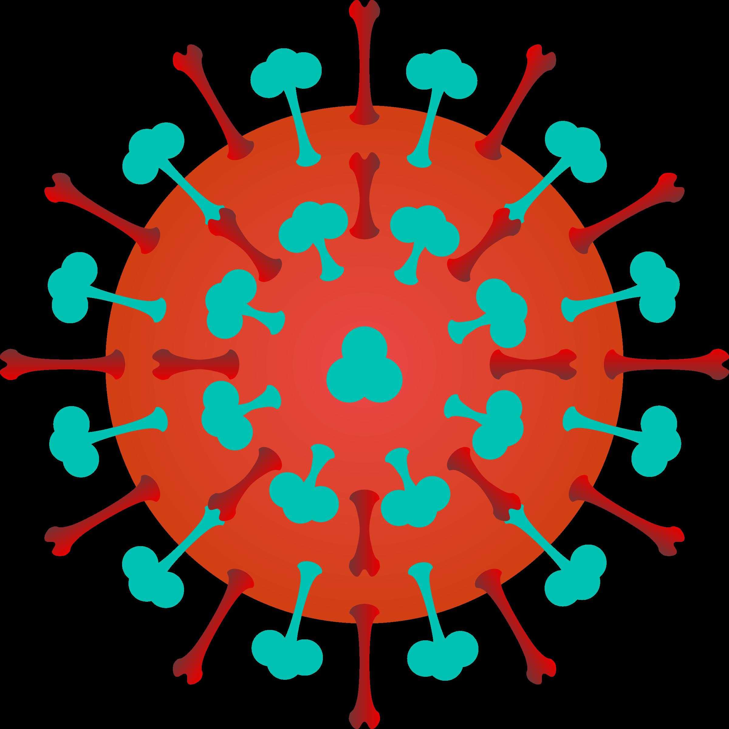 BIG IMAGE (PNG) - PNG Flu