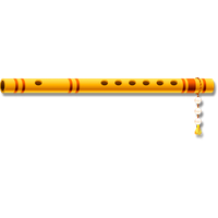 Flute Free Download Png PNG Image - PNG Flute