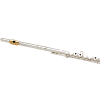 Flute Png Picture PNG Image - PNG Flute