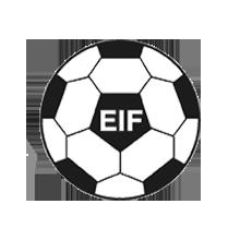 Ebeltoft IF Fodbold | Østera