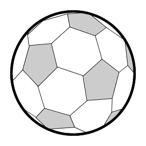 PNG Fodbold