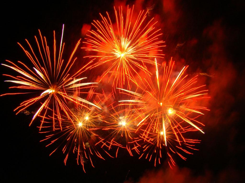 PNG Fogos De Artificio-PlusPNG.com-1024 - PNG Fogos De Artificio