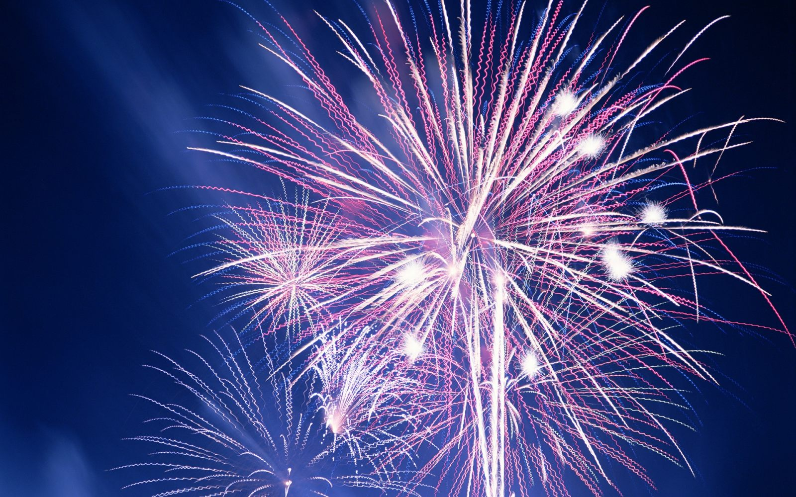 A queima de fogos não será permitida em festas, eventos ou comemorações que  contem com patrocínio ou verba pública - PNG Fogos De Artificio