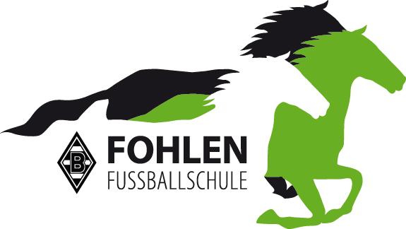 Zeigu0027 dein Talent! - PNG Fohlen