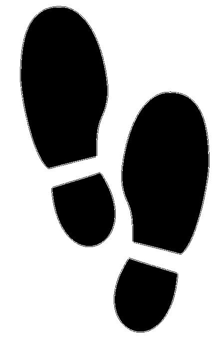 PNG Footprint - 154337