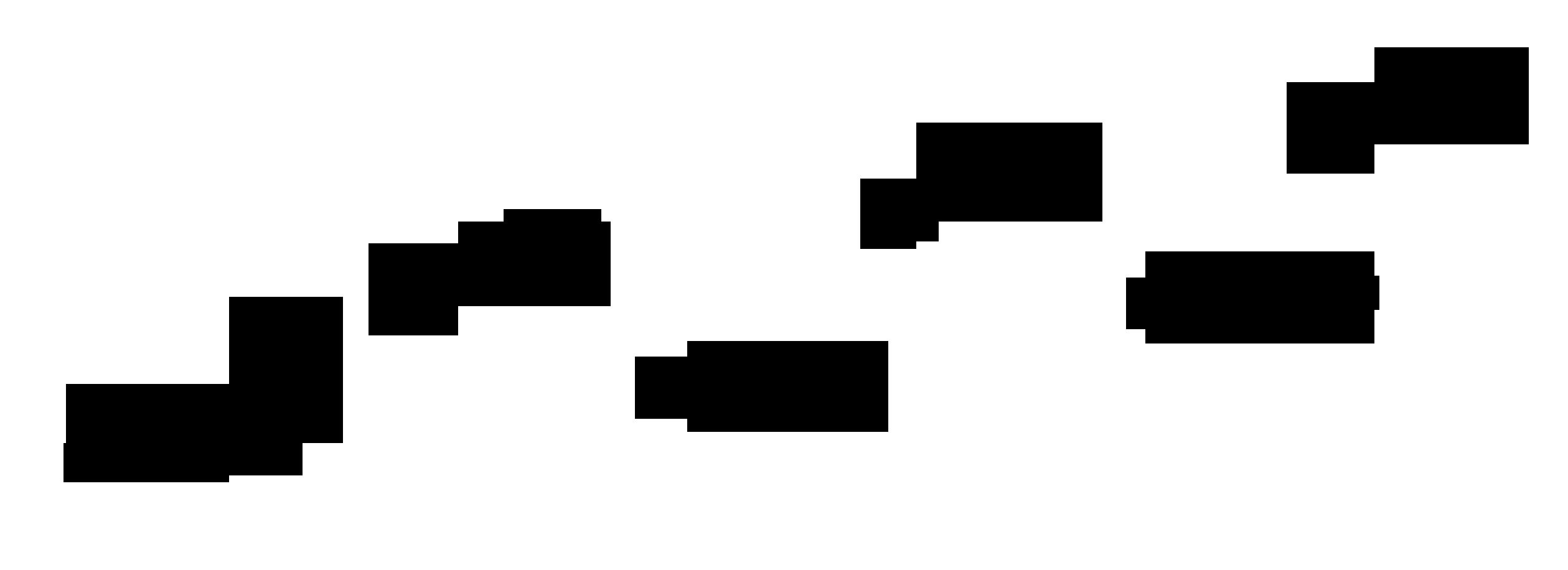 PNG Footprint - 154340