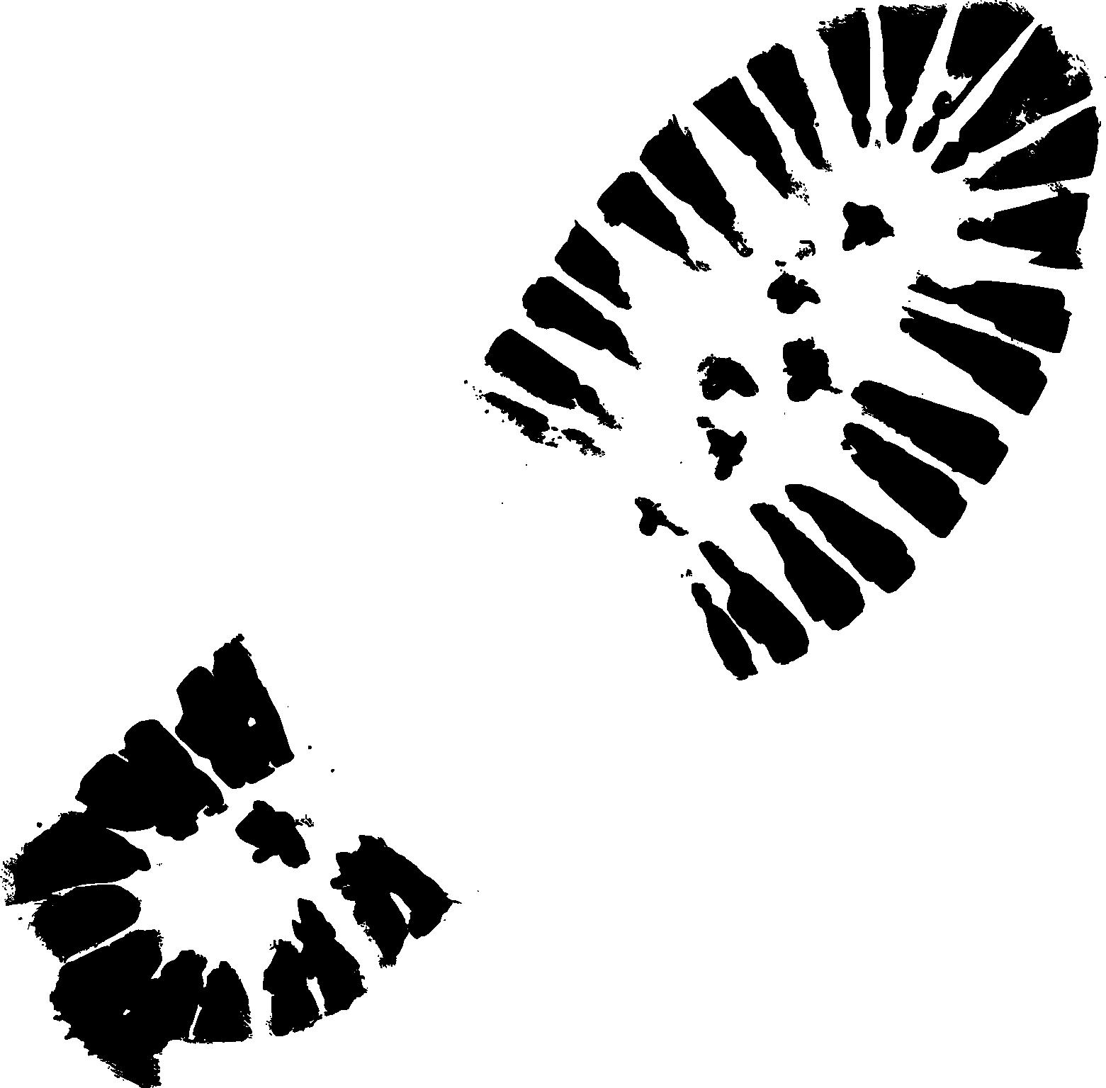 PNG Footprint - 154341