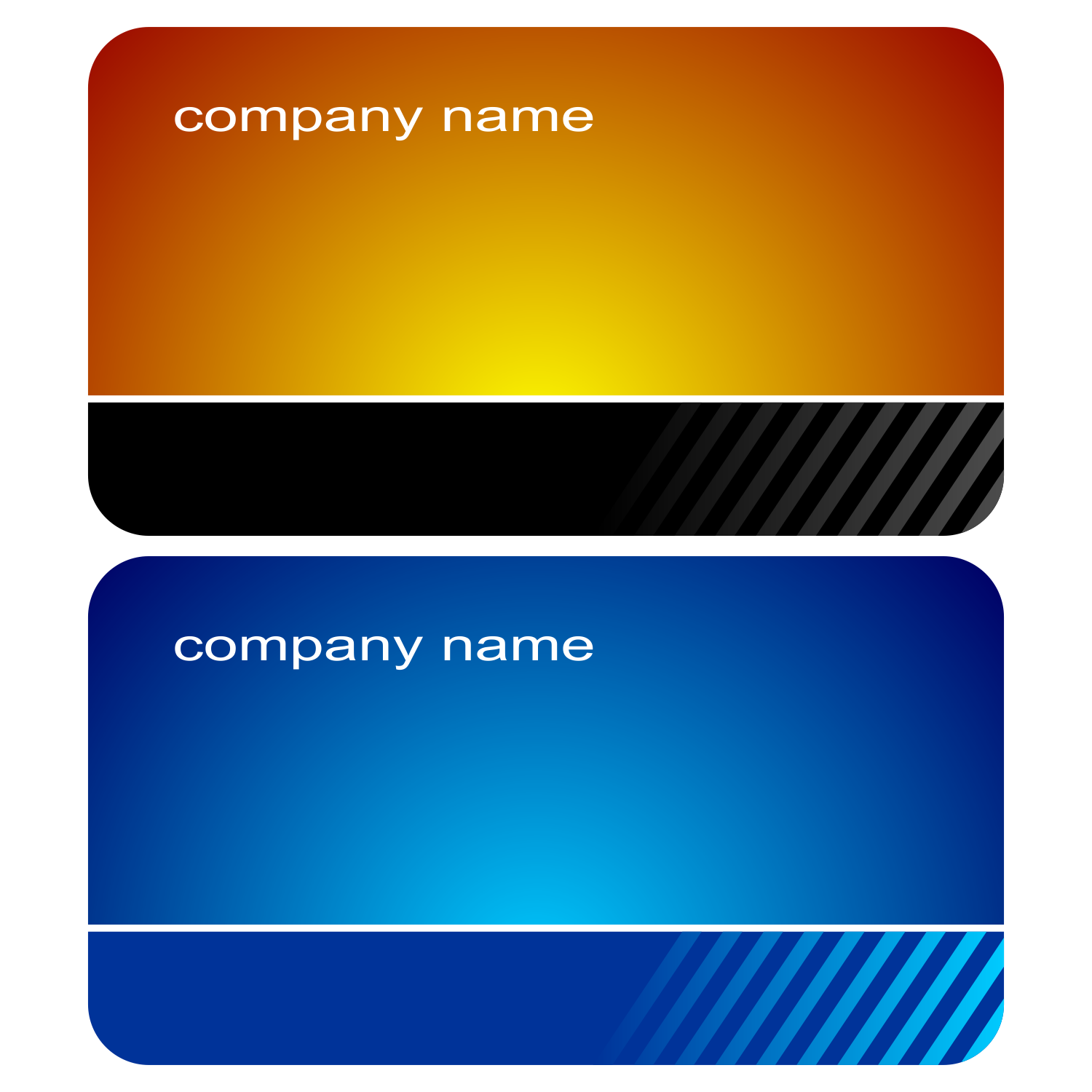 PNG For Business Use Transparent For Business Use.PNG Images. | PlusPNG