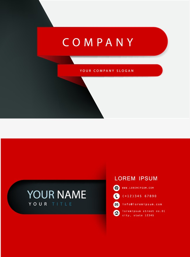 PNG For Business Use - 162285