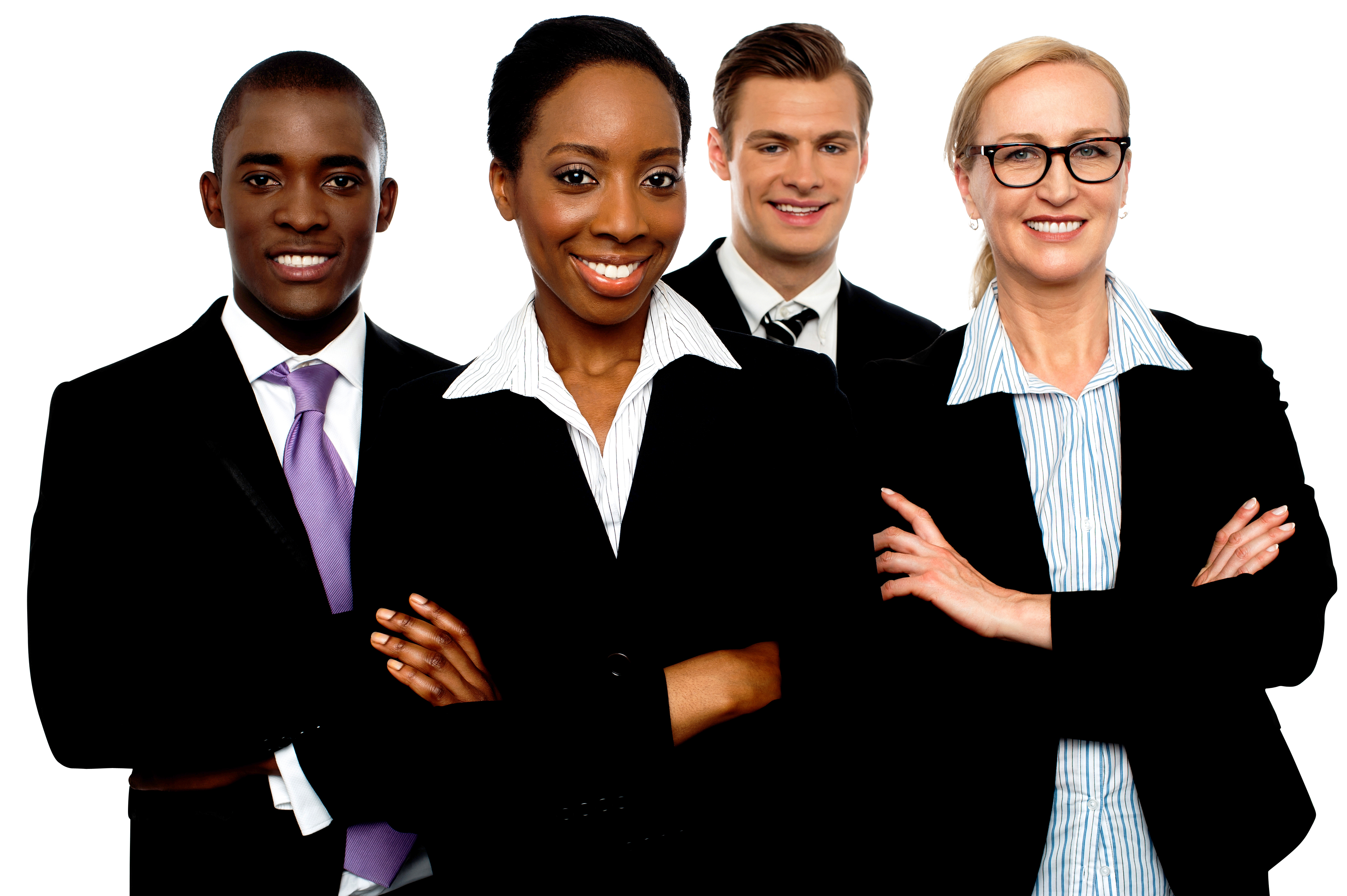 PNG For Business Use - 162297
