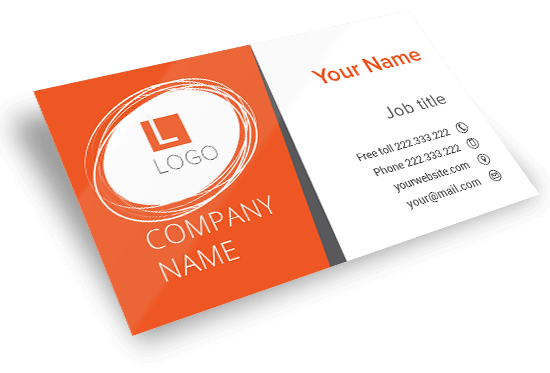 PNG For Business Use - 162303