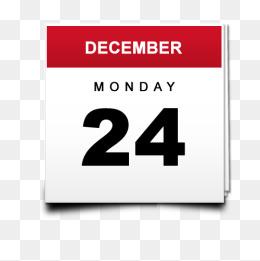calendar calendar, Calendar, Date PNG and PSD - PNG For Calendar