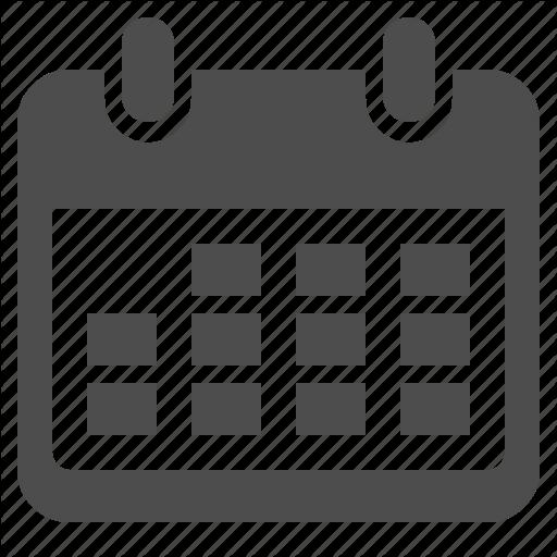 Calendar Png File PNG Image - PNG For Calendar