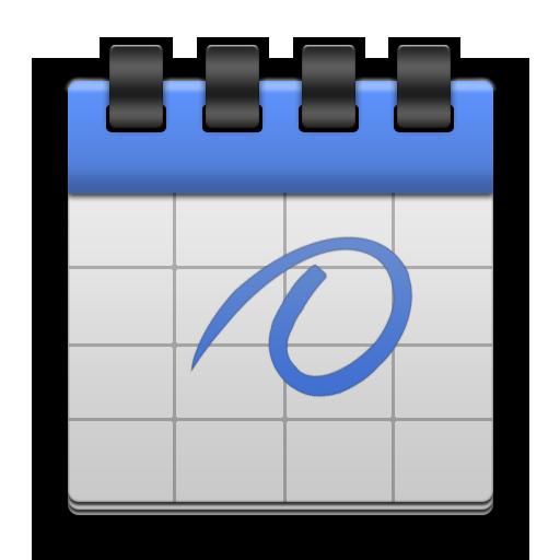 Link to. Northwest Montana Events · calendar - PNG For Calendar