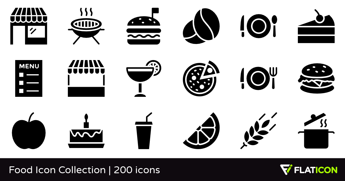 PNG For Food - 66395