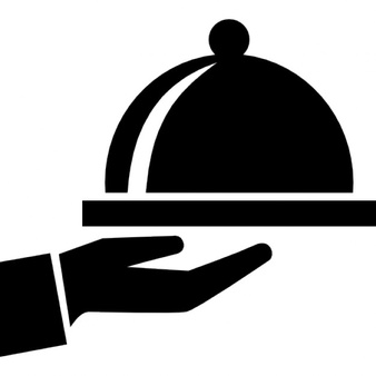 PNG For Food - 66398