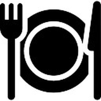 PNG For Food - 66397