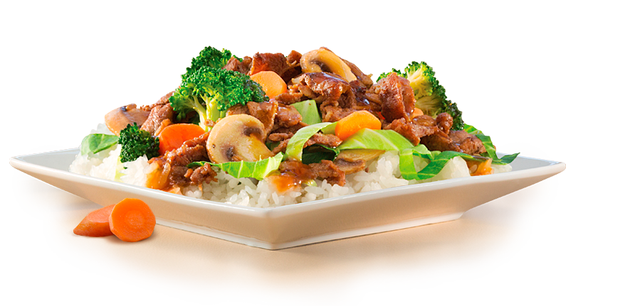 PNG For Food - 66393