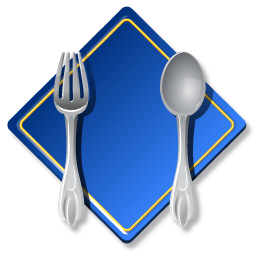 PNG For Food - 66406