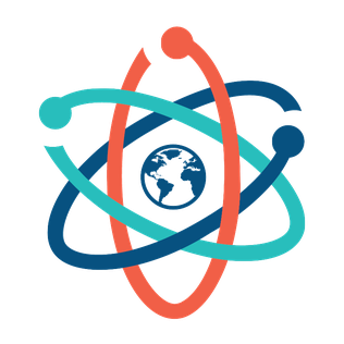 PNG For Science - 66323