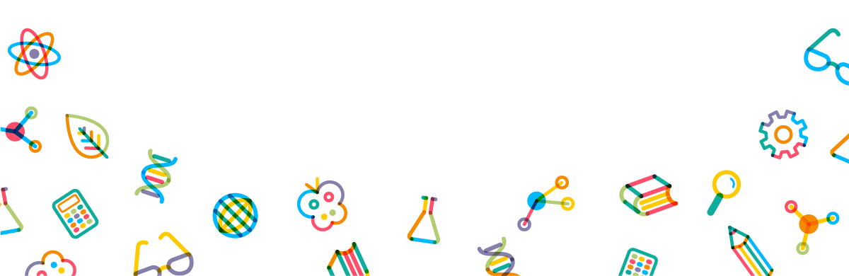 Header Image - Science Literacy Week - PNG For Science