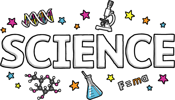 PNG For Science - 66331