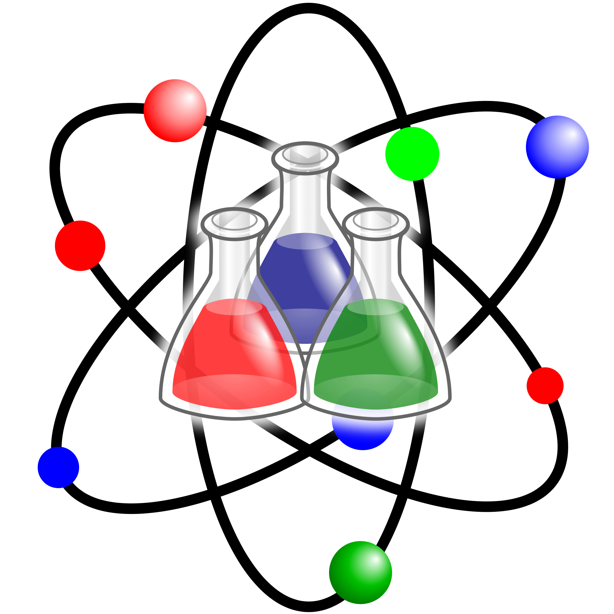 PNG For Science - 66322