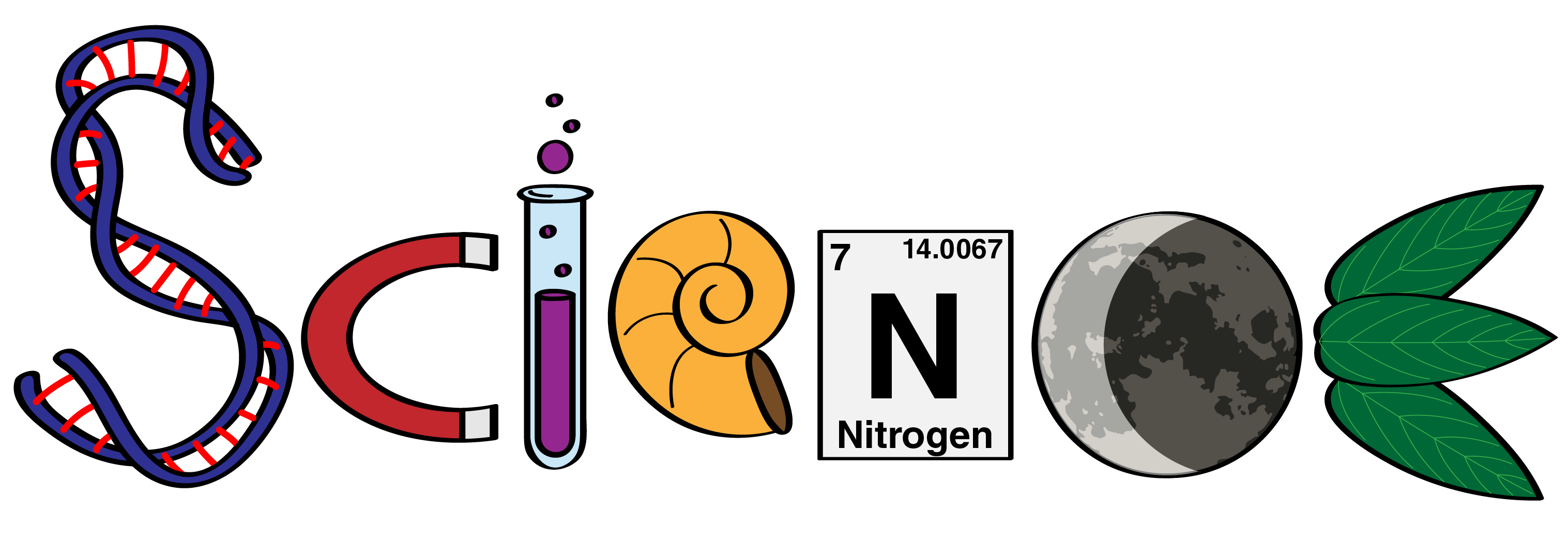 PNG For Science - 66332