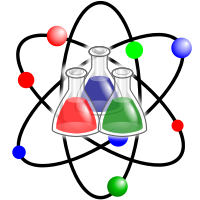 PNG For Science - 66337