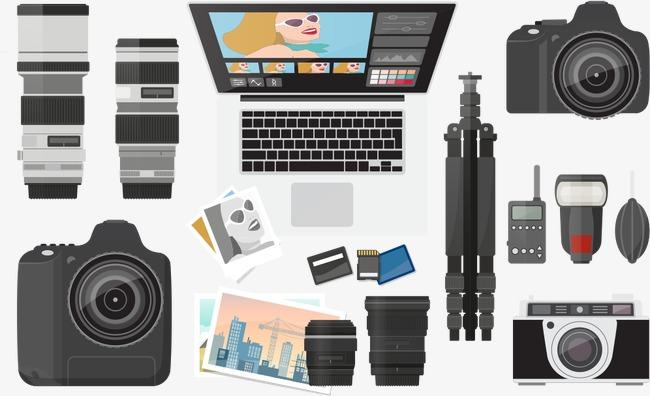 Camera Vintage Vector Png : Png fotoapparat kostenlos transparent fotoapparat kostenlos