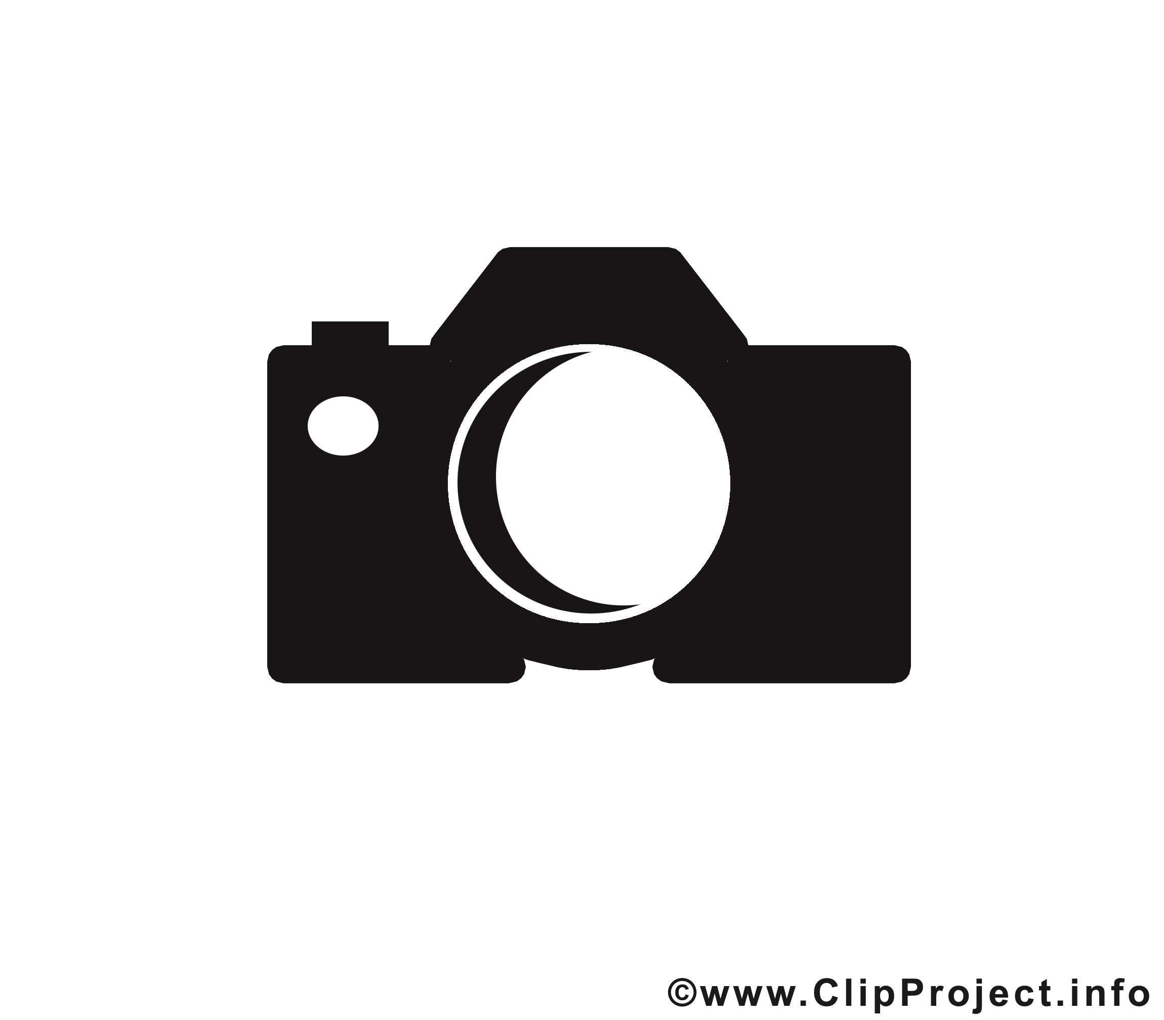 PNG Fotokamera-PlusPNG.com-2300 - PNG Fotokamera