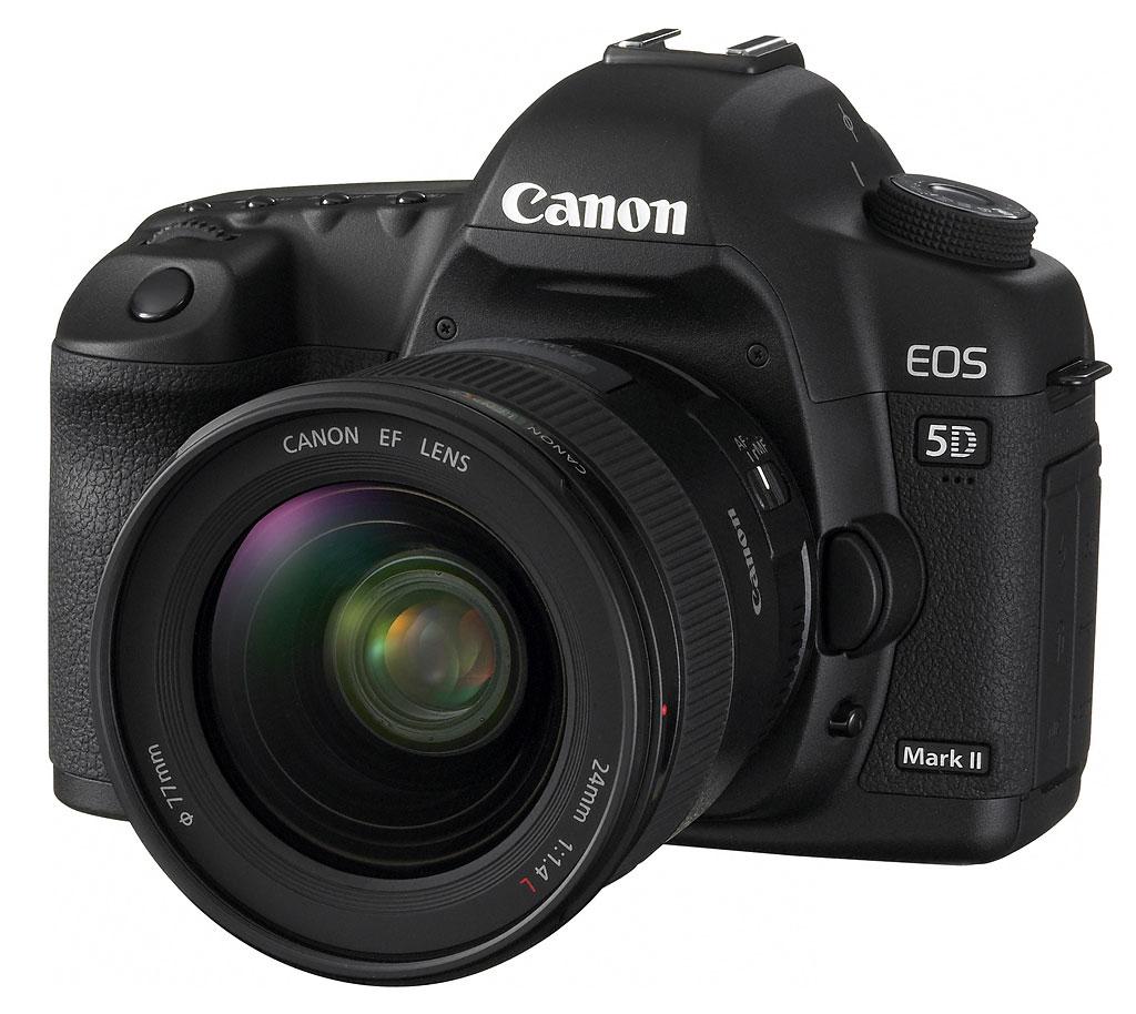 Digital Photography for Beginners - PNG Fotokamera