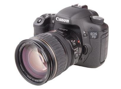 Kamera - PNG Fotokamera